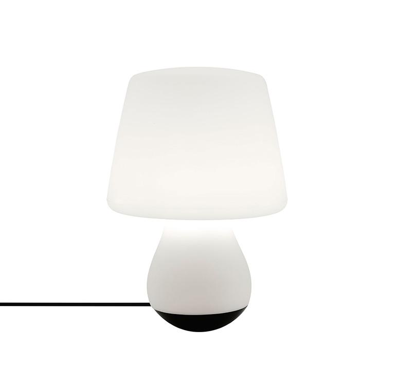 nick-rennie-mushroom-lamp-outdoor-04a