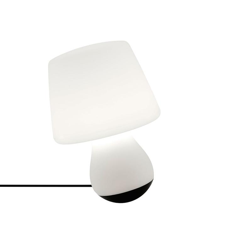 nick-rennie-mushroom-lamp-outdoor-04b