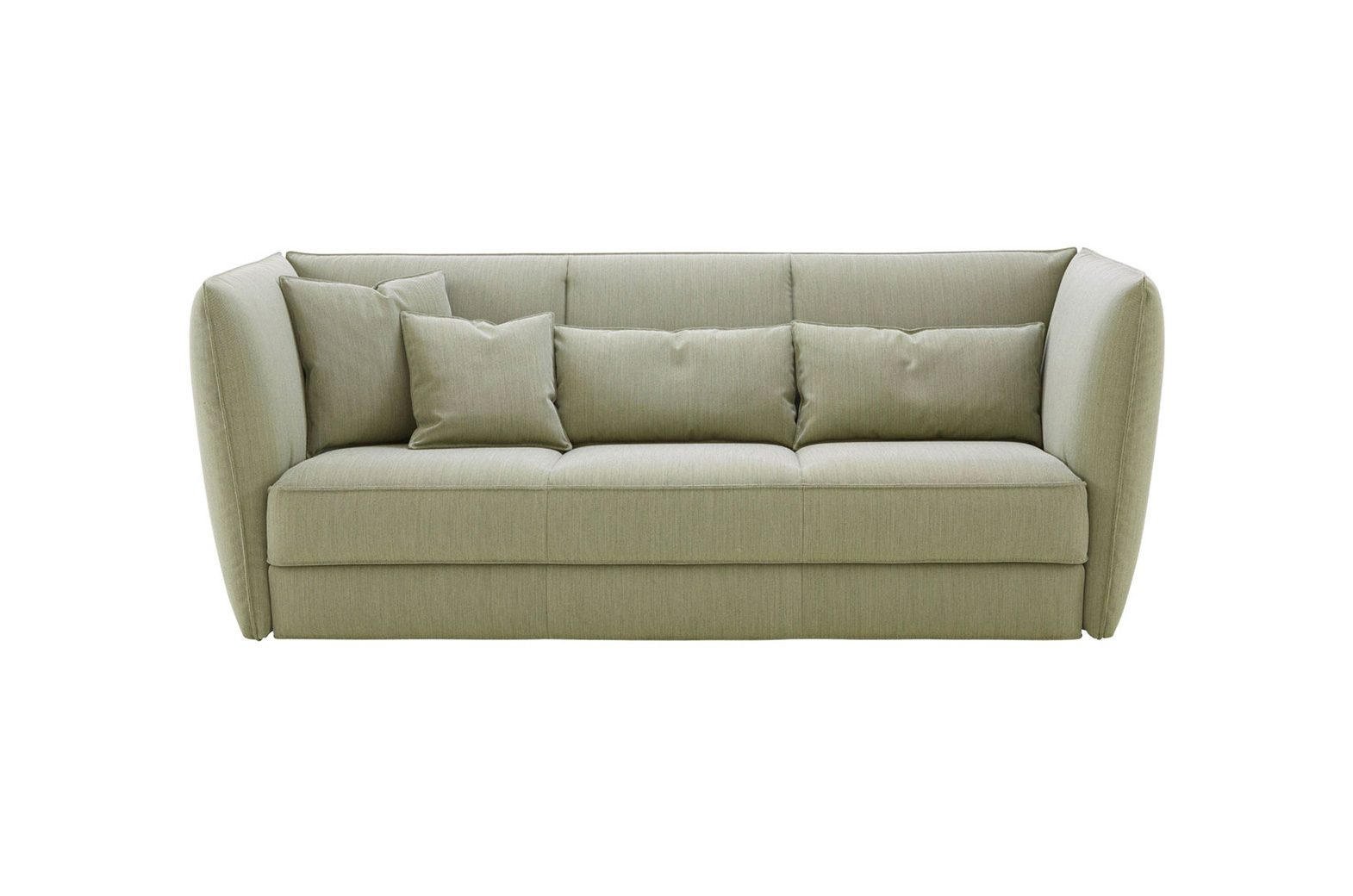 nick-rennie-softly-sofa-3-04aa