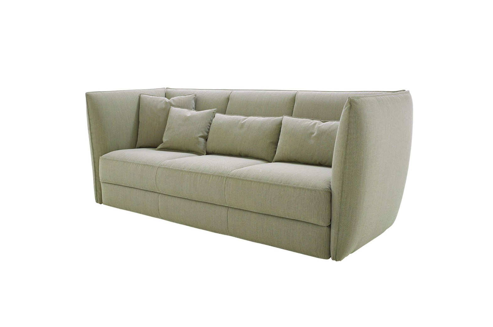 nick-rennie-softly-sofa-3-04bb