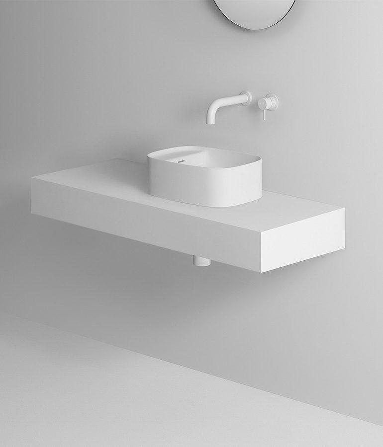 orlo-basin-rectangle-03a-2