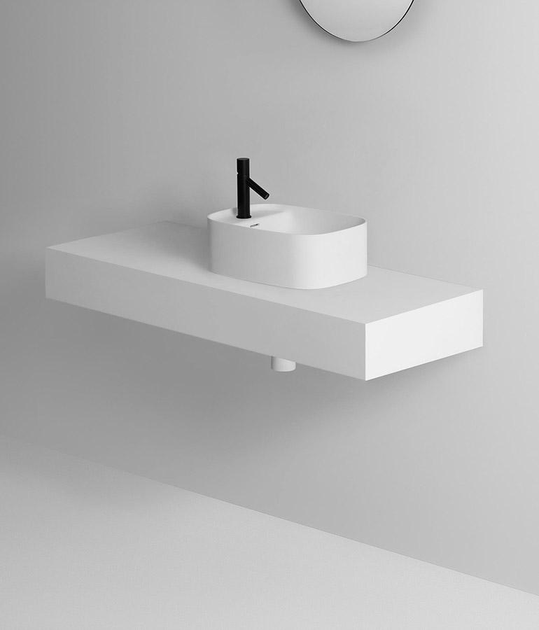 orlo-basin-rectangle-03-02