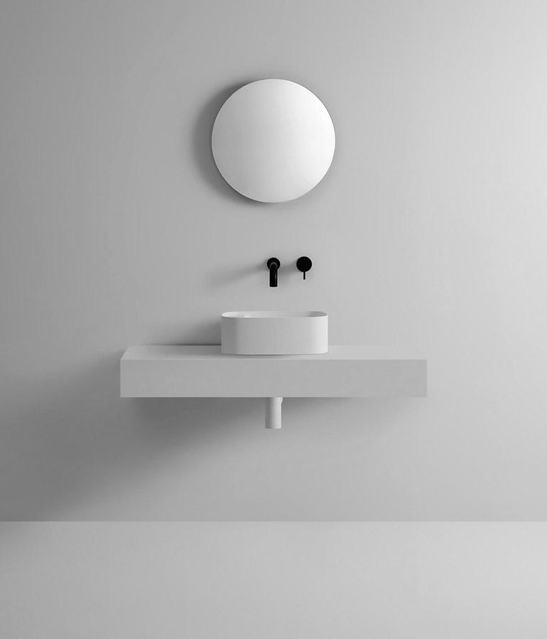 orlo-basin-rectangle-03-03