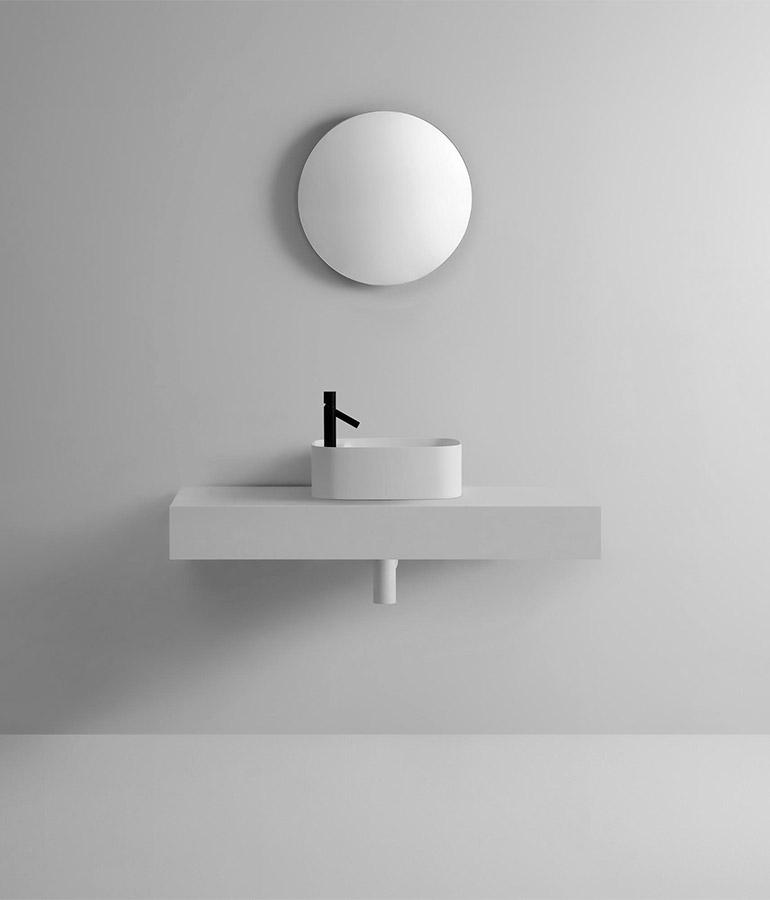 orlo-basin-rectangle-03-04