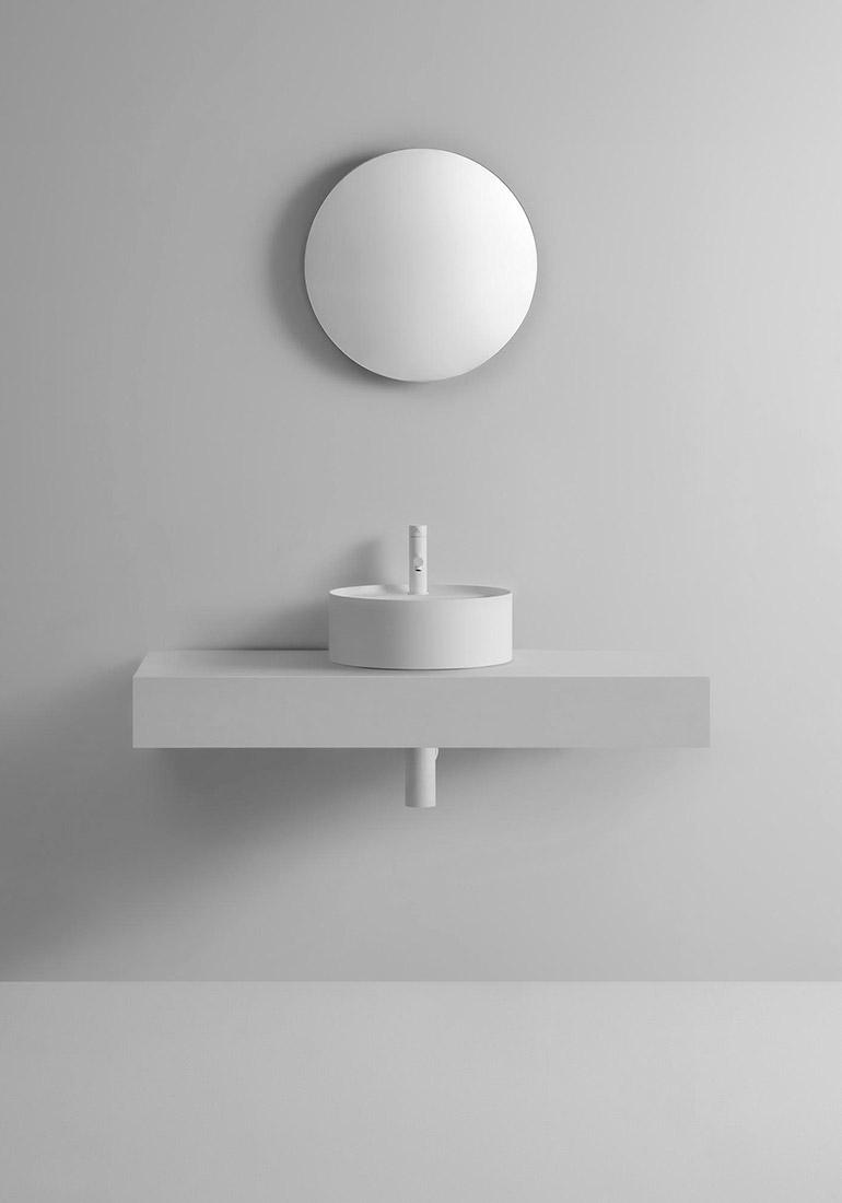 orlo-basin-round-03-02