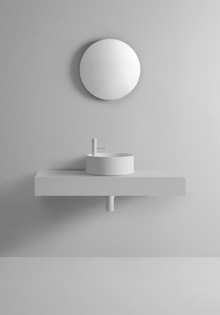 orlo-basin-round-03-03