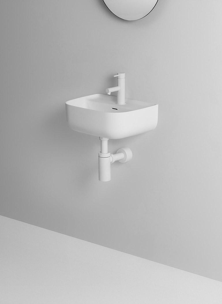 orlo-basin-wall-mounted-03-02