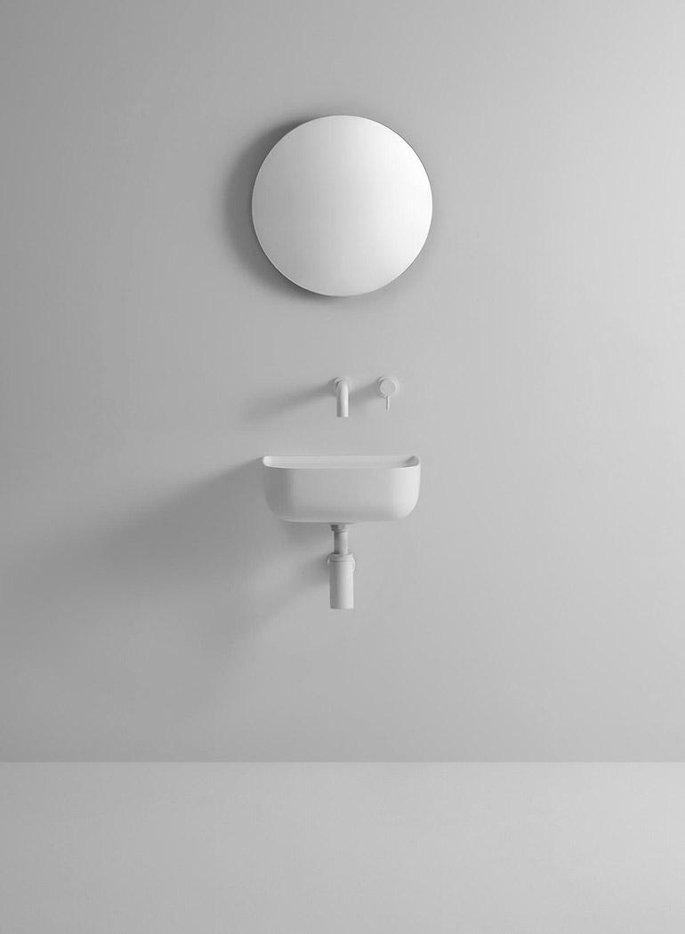 orlo-basin-wall-mounted-03-03