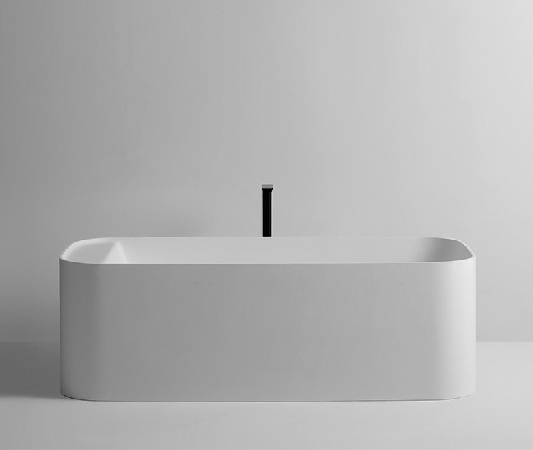 orlo-bath-04aa