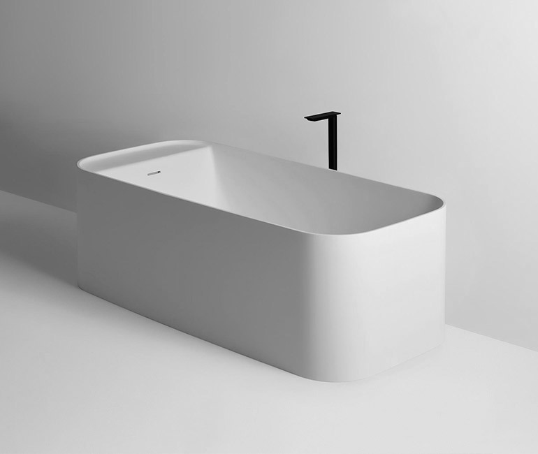 orlo-bath-04bb