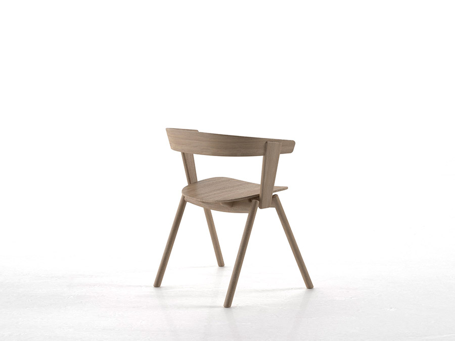 OS1-chair-06a