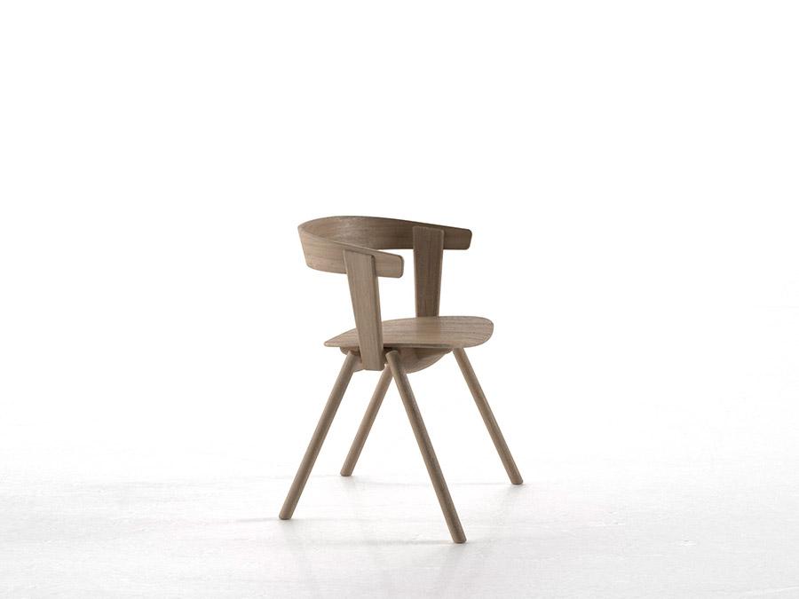 OS1-chair-06b