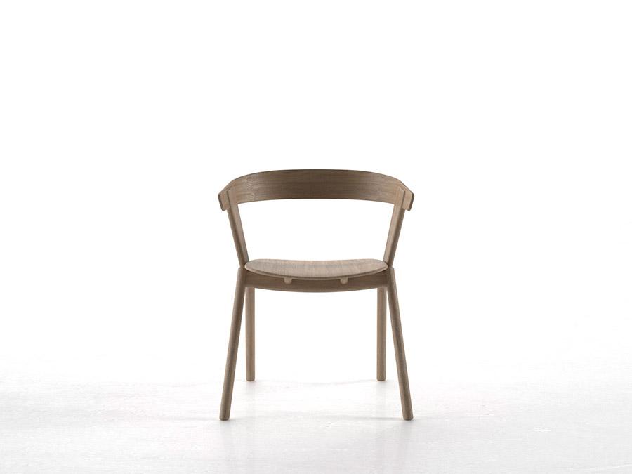 OS1-chair-06c