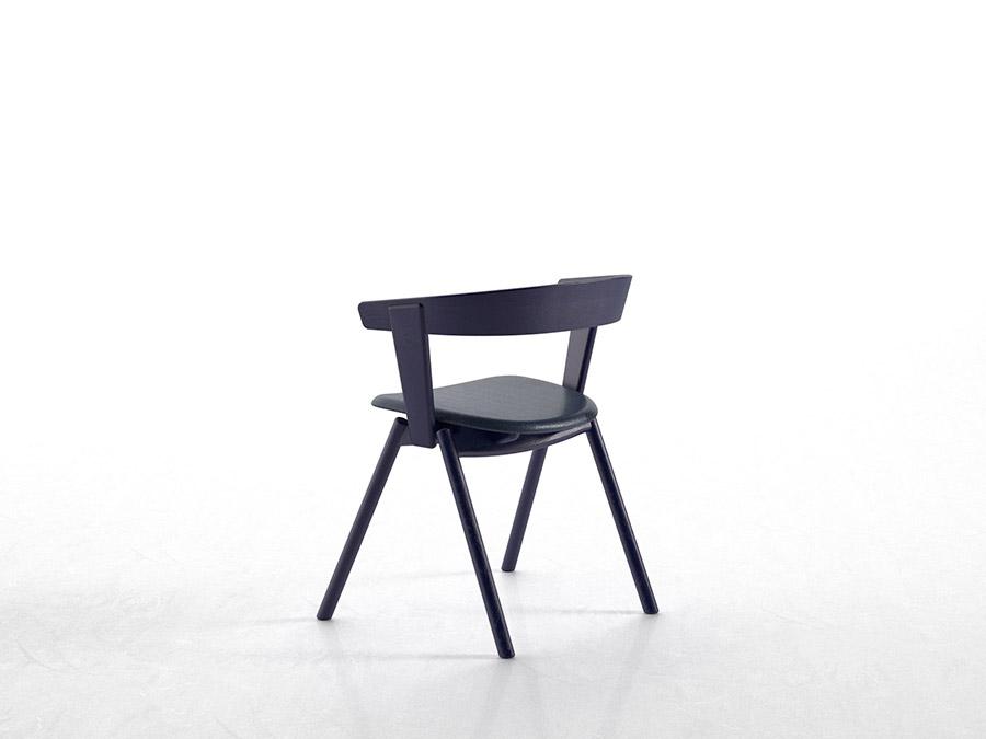 OS1-chair-07a
