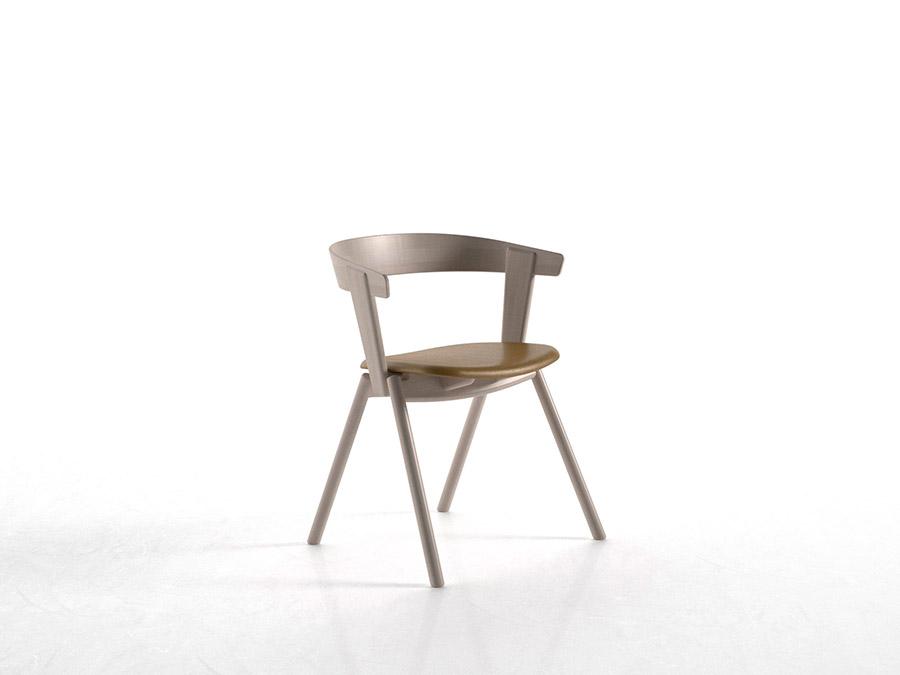 OS1-chair-07b