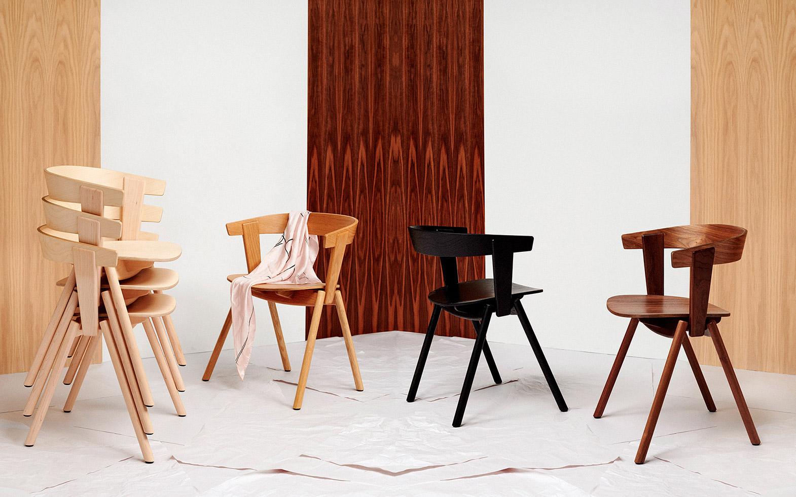 OS1-chair-10a