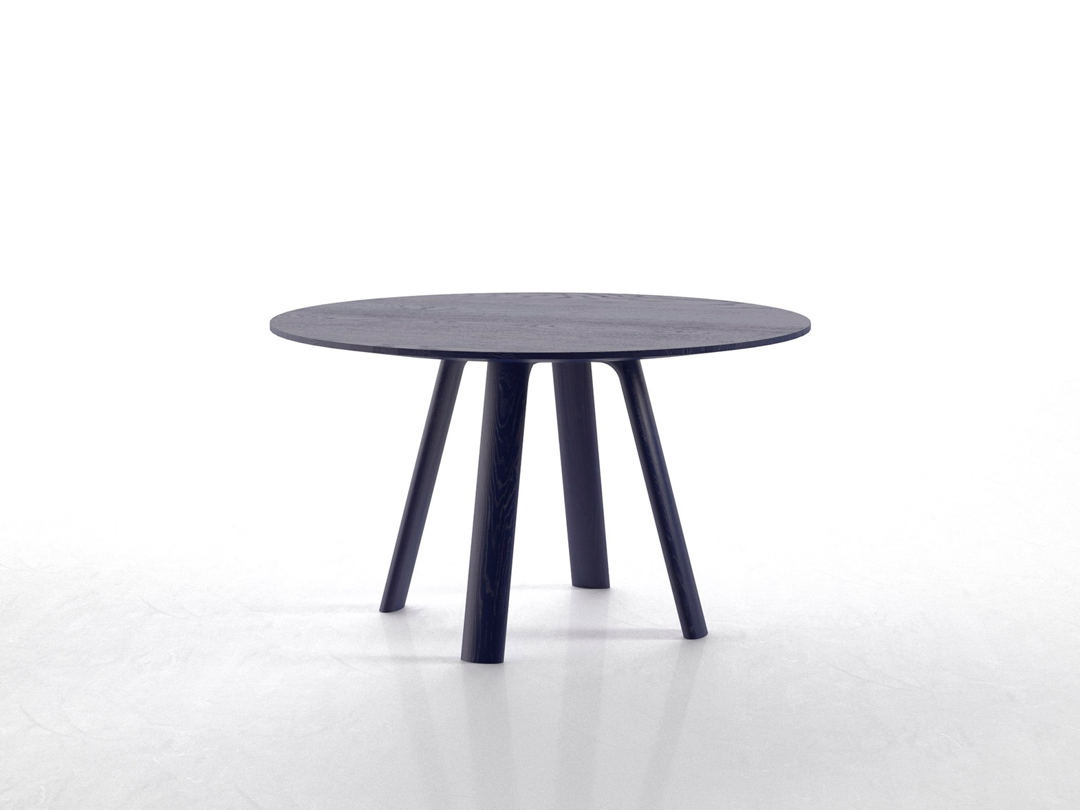 ellisse-round-table-02a