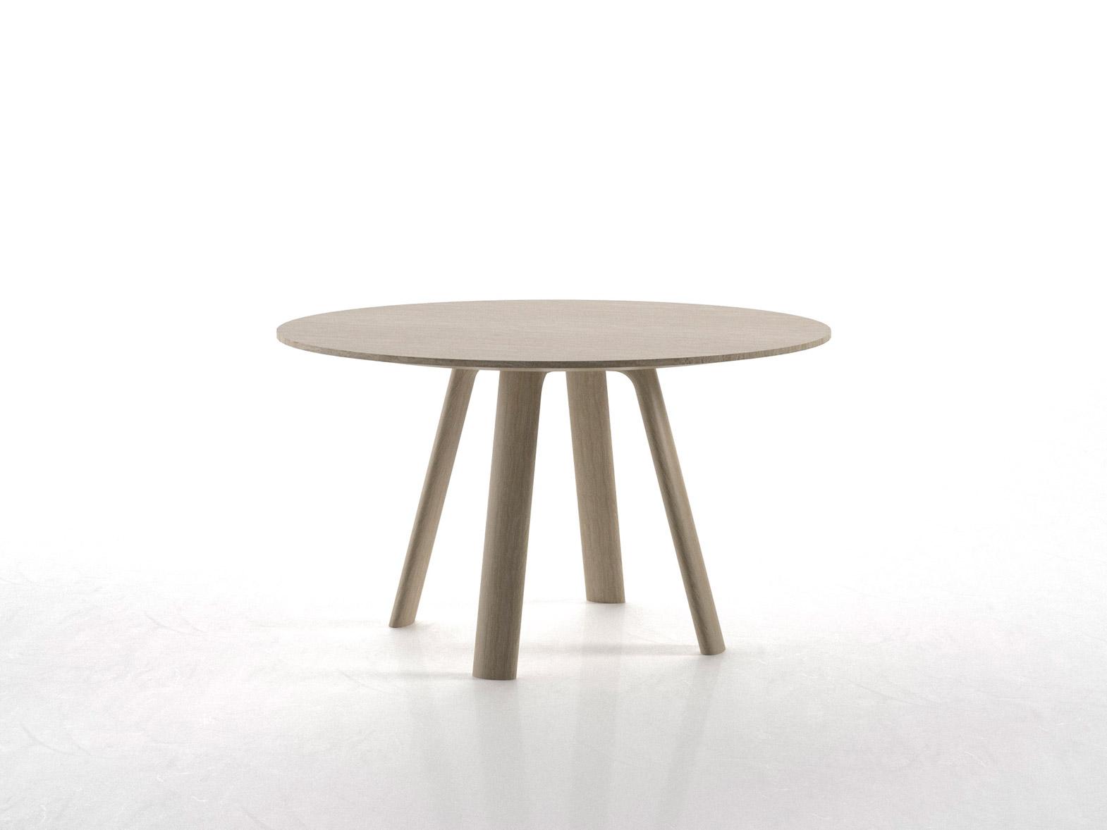 ellisse-round-table-02b