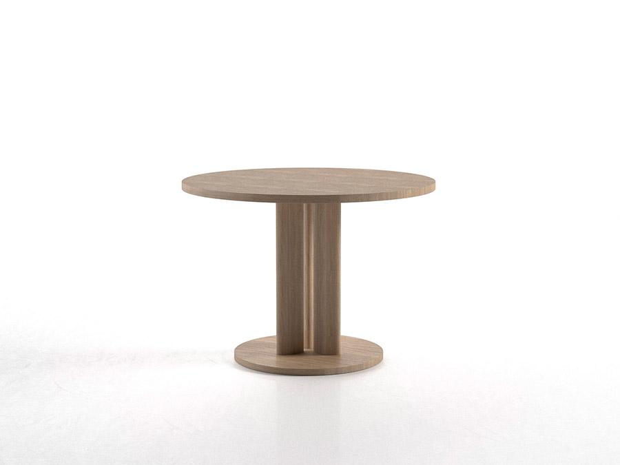 hikoi-table-02a