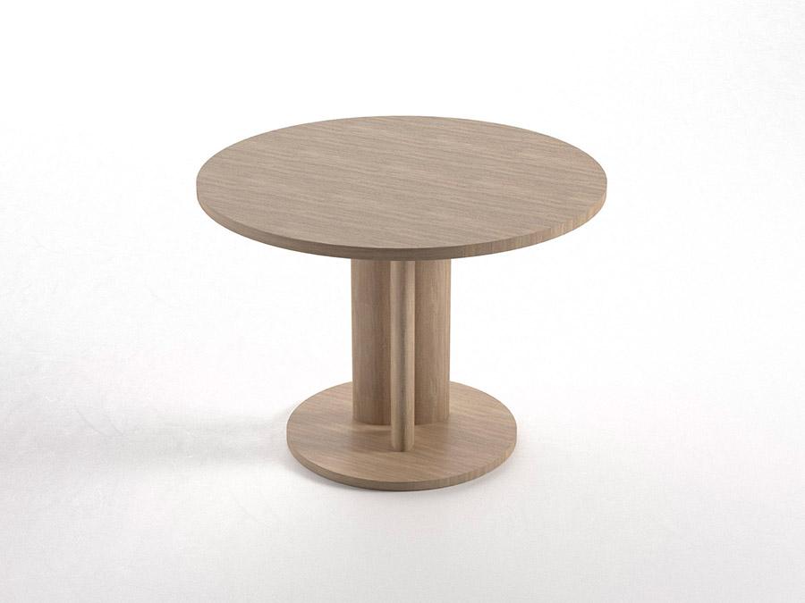 hikoi-table-02b