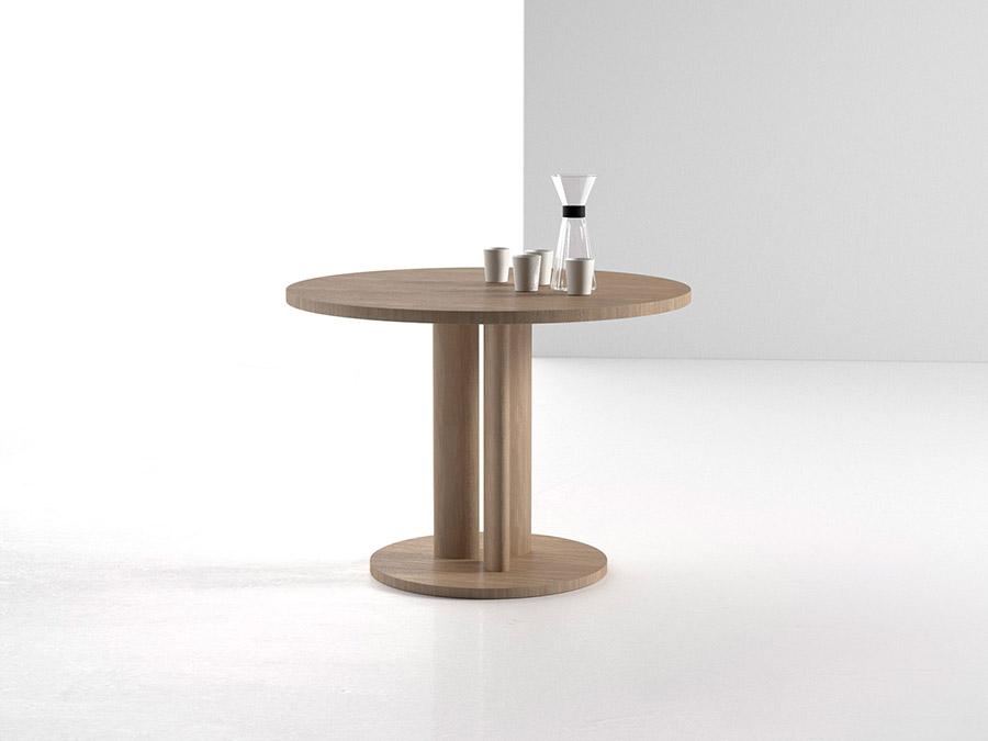 hikoi-table-03a