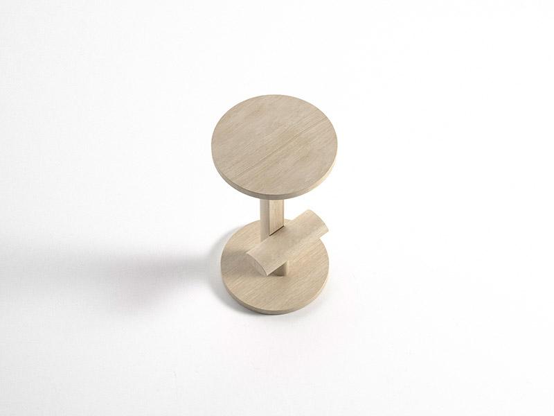 perch-stools-02a