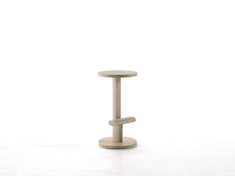 perch-stools-02b
