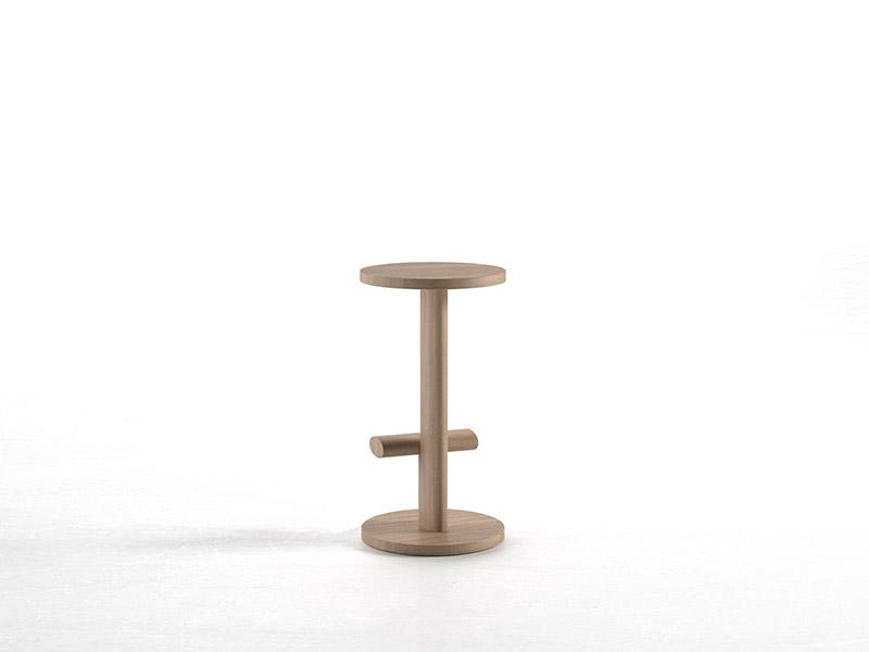 perch-stools-02c