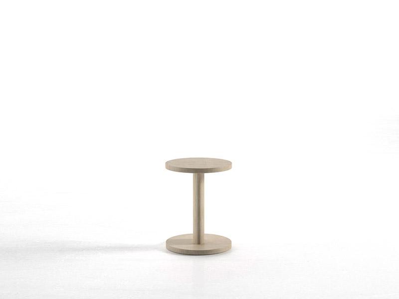 perch-stools-03a