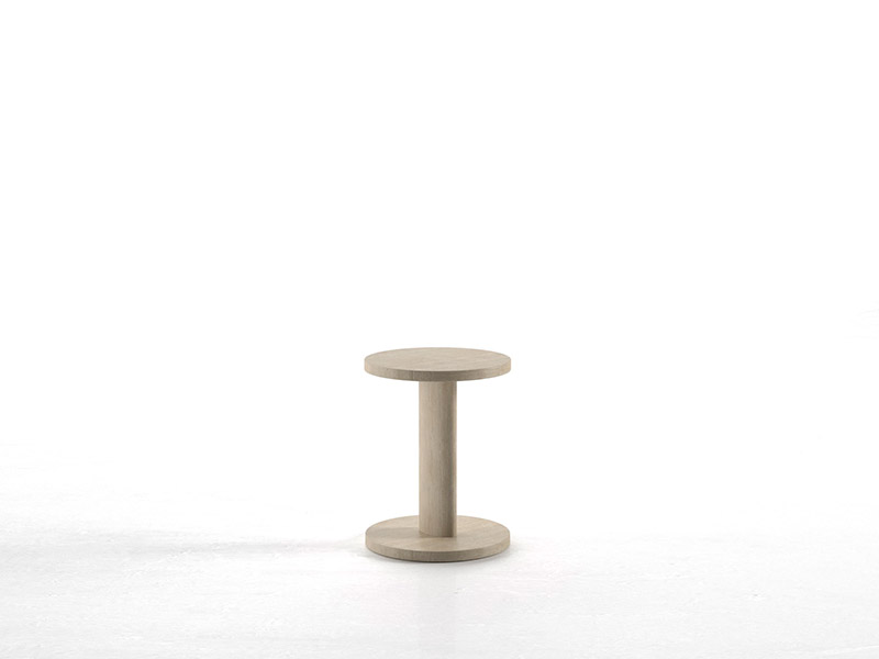 perch-stools-03b