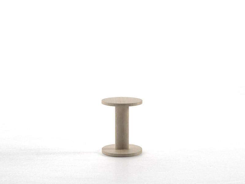 perch-stools-03c