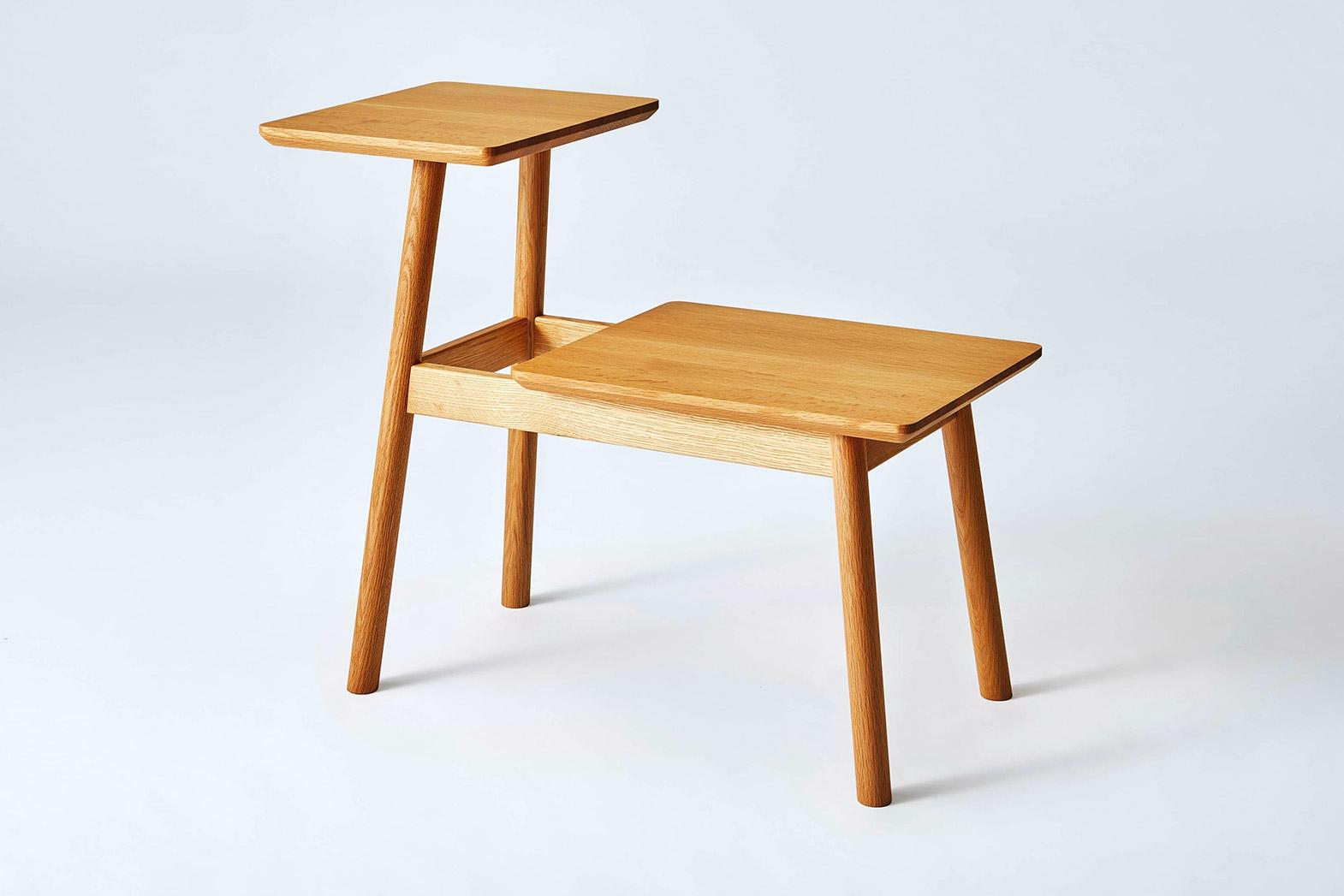 pony-table-01