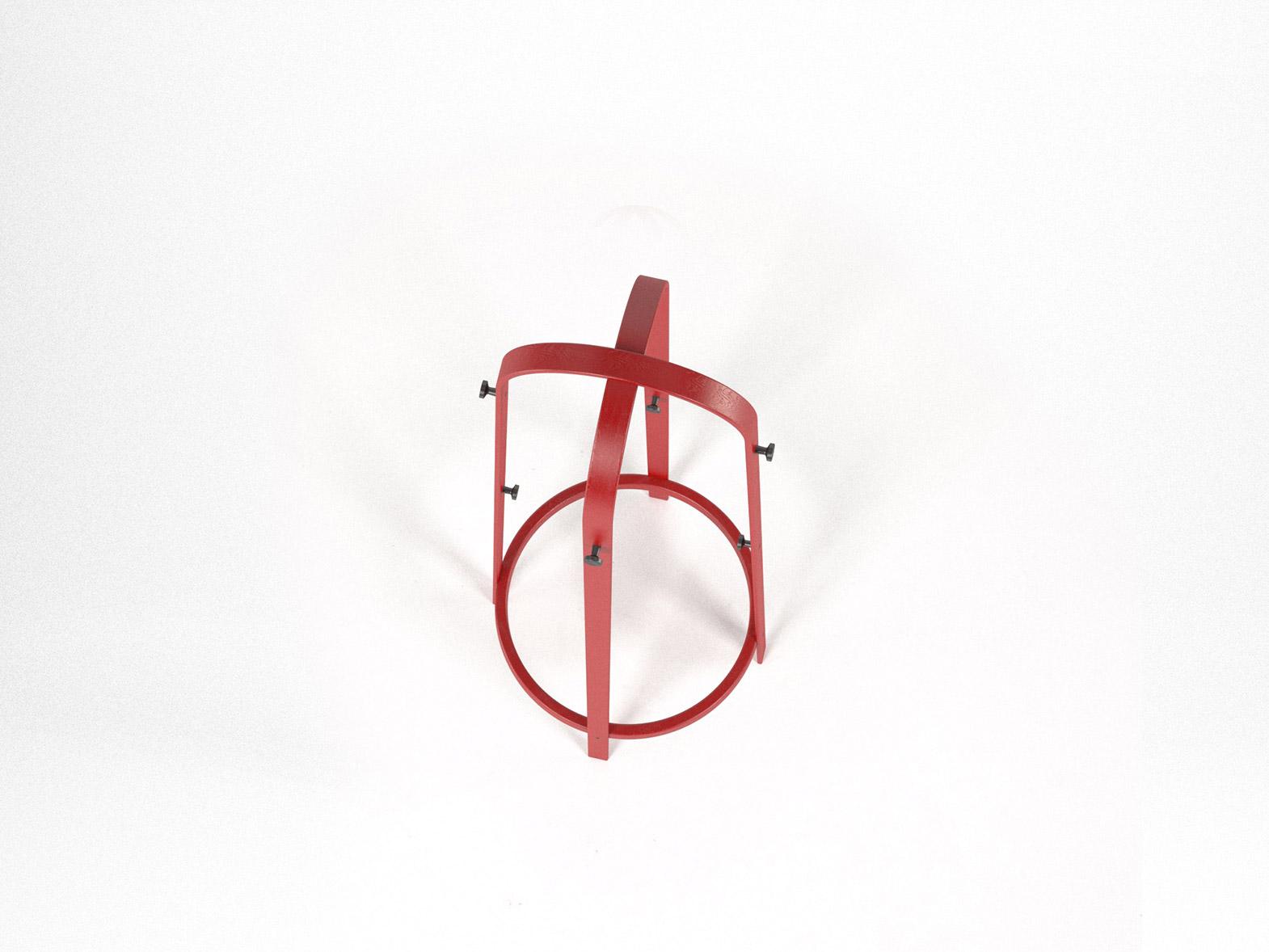 rakkii-coat-stand-02b