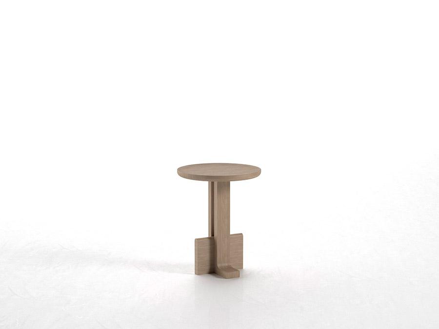 sunni-side-table-03a