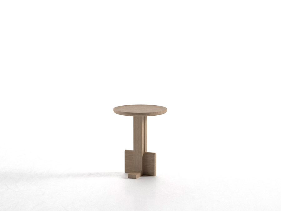 sunni-side-table-03b