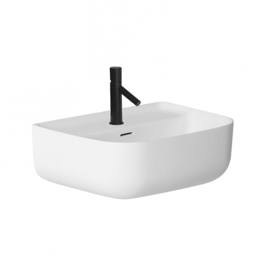 orlo basin wall mounted
