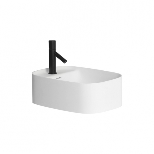 orlo basin rectangle