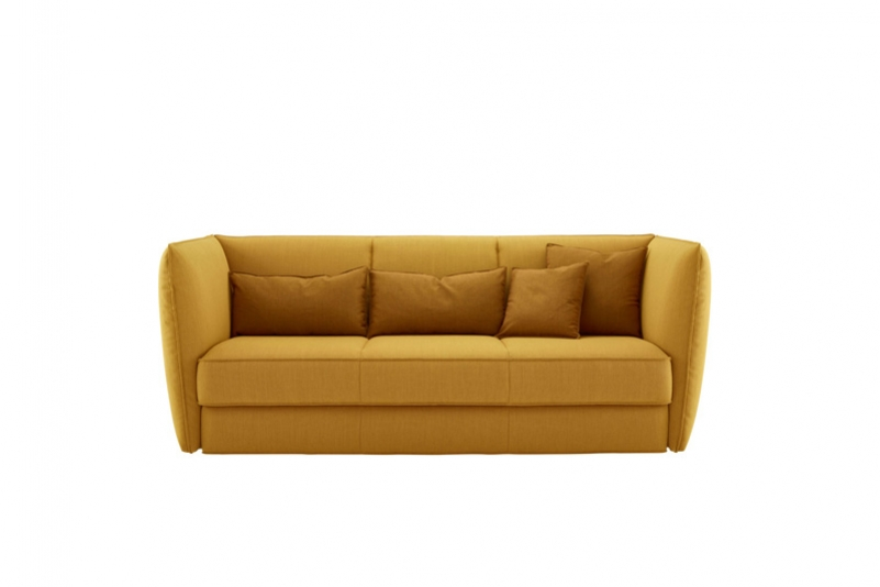 softly sofa bed